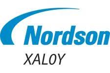Nordson_Xaloy_Logo_logo